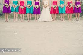 Colors That Go With Red The Year U0027s Hottest Color Combinations For Your Wedding