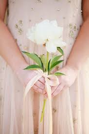 Bridesmaid Bouquets The 25 Best Simple Bridesmaid Bouquets Ideas On Pinterest Small