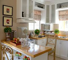 model homes interior design stunning camella homes interior design pictures interior design