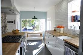 contemporary kitchen canisters impressive decorative kitchen canisters sets decorating ideas