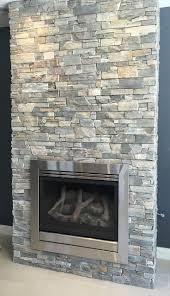 18 best ledge stone cladding images on pinterest stone cladding