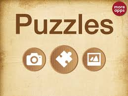 animals puzzle games for kids boys girls toddlers apps 148apps