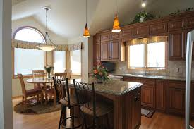 New Countertops Give Your Kitchen An Update With New Countertops