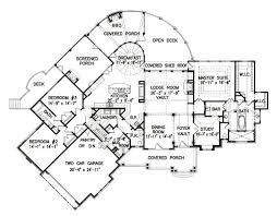 popular house floor plans featured house plan 699 00011 america s best house plans
