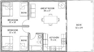 floor plans for cabins floor plans for cabins cabin 8 floor plan our cabin