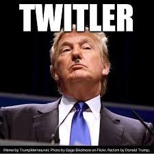 Donald Trump Meme - twitler meme trumpmemes net