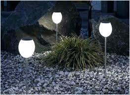 solar path lights reviews outdoor solar path lights reviews best landscape lawn lighting ideas