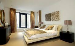 interior lighting for homes light design for home interiors best 25 interior lighting design