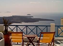santorini l shaped computer desk top 10 favorite cities visited u2013 7 santorini greece bucket