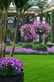 121 best flower garden images on pinterest flower gardening