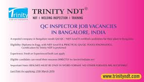 Qa Qc Inspector Resume Sample by Qa Qc Civil Engineer Resume Pdf Contegri Com