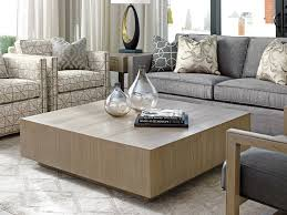 American Furniture Colorado Springs Platte by Larrabees Furniture Design