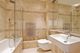 travertine bathroom designs travertine bathroom from royal tile mediterranean