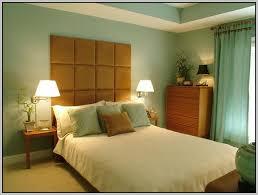 Best Color For Master Bedroom Walls Feng Shui Painting  Best - Feng shui color for bedroom
