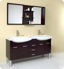 Menards Bathroom Mirrors Menards Bathroom Vanity Vibrant Bathroom Mirrors 3 4 W X D