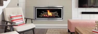 greenfire gf900l gas log fire gas fireplaces regency fireplace