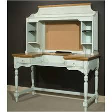 Broyhill Computer Desk 6720 382 Broyhill Furniture Halsten Kids Room Vanity Desk Hutch
