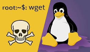 wget resume download 10 wget command examples in centos bdtech space