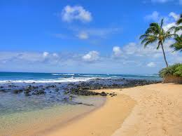 North Dakota beaches images Top 5 beaches on kauai jpg