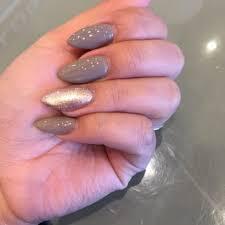 perfect touch nail salon 26 photos u0026 20 reviews nail salons