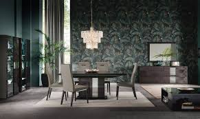 zilli home interiors alf heritage dining collection alf heritage dining table zilli