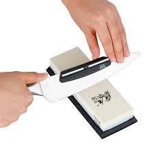 free knife sharpener promotion shop for promotional free knife