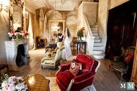 10 best boutique hotels around the world u2013 viral buzz