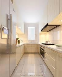 worktop u0026 kitchen cabinets albedo design interior design