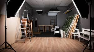 photography studio build a diy photography studio in your home for cheap now