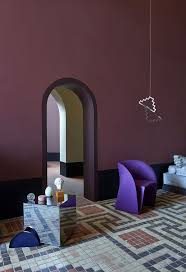 purple jeep interior best 25 purple interior ideas on pinterest purple study desks