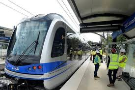 light rail schedule charlotte nc charlotte s light rail extension opens in noda tickets the