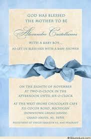 excessive class child bathe invitation wording babysof