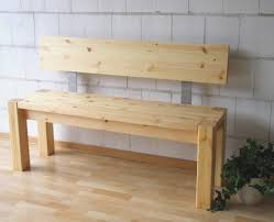 sofa verstellbare rã ckenlehne kche mit sitzbank kche mit sitzbank kueche with kche mit