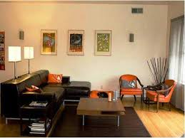 Tips in Buying the Home Decor for Cheap