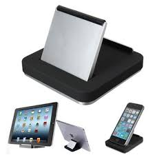 Iphone Holder For Desk by Universal Alightstone Car Dashboard Desk Holder Mount For Xiaomi