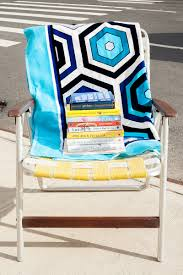 10 books to read on the beach this summer or next to an ac man