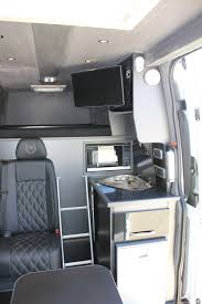 motocross race van for sale motorhomes race trucks and transporters and conversions