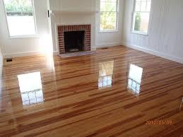 resurfacing wood floors
