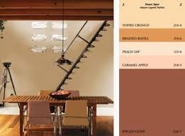 58 best paint color collections and paint color palettes images on