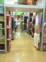 home pro bangkok thailand diy homewares storage laundry bedding