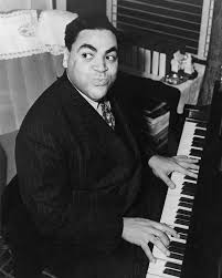 amazon black friday wiki fats waller wikipedia