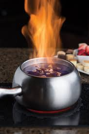 the melting pot events and specials in wilmington de