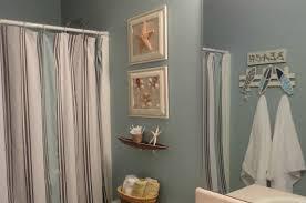 bathroom bathroom decorating ideas shower curtain modern double