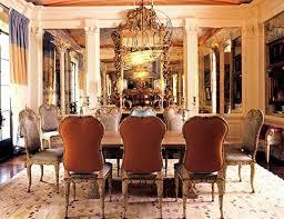 Modern Victorian Interior Design 119 Best Victorian Images On Pinterest Victorian Interiors