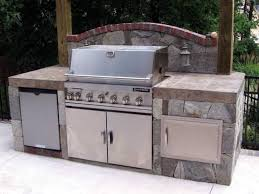 amazing modular outdoor kitchens idea babytimeexpo furniture