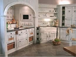 cuisines rustiques cuisines rustiques cuisine en image