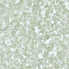 high resolution seamless textures ice on grass ground texture
