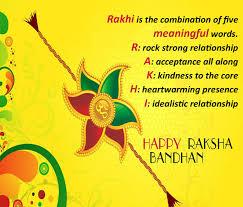 rakhi wishes rakshabandhan wishes rakshabandhan festival