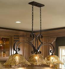 100 kitchen island light fixtures rustic chandeliers u0026