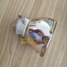 online buy wholesale ushio lamp from china ushio lamp wholesalers